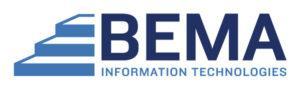 BEMA logo