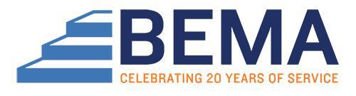 bema-20-years-logo